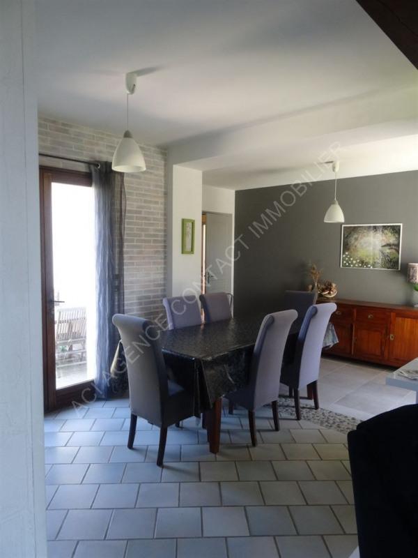 Vente maison / villa Mont-de-marsan 215000€ - Photo 4