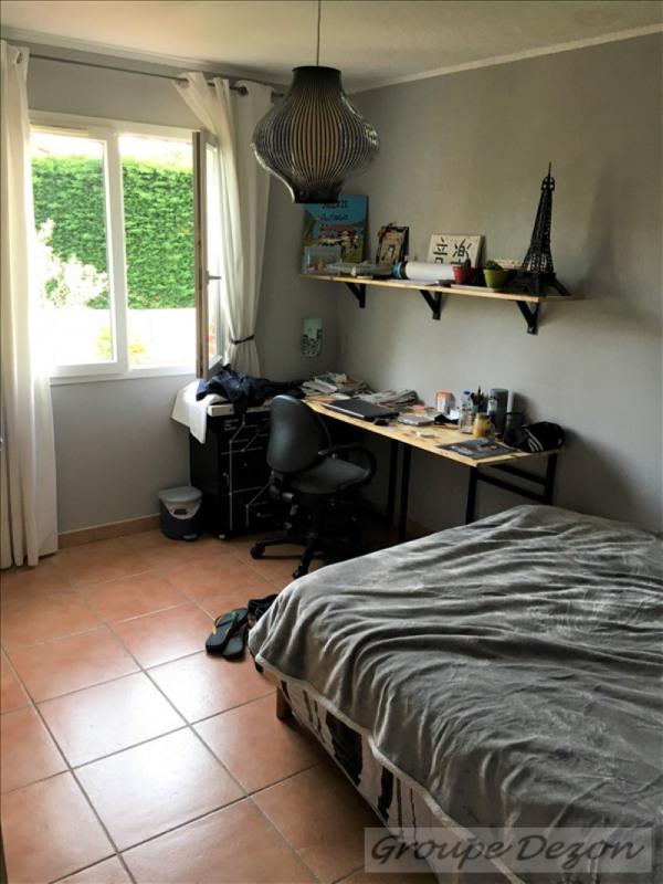 Vente maison / villa Saint-loup-cammas 386000€ - Photo 5