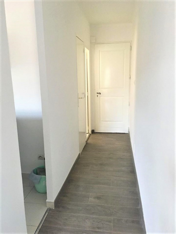 Sale apartment Six fours les plages 158500€ - Picture 7