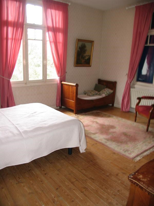 Vacation rental house / villa Saint brevin l'ocean 1210€ - Picture 5