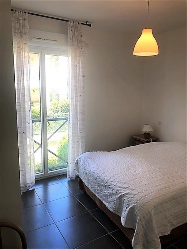 Sale apartment Les issambres 325500€ - Picture 7