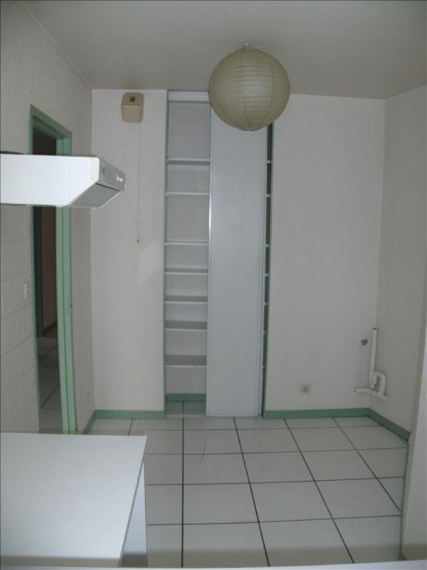 Vente appartement Perigueux 86000€ - Photo 4
