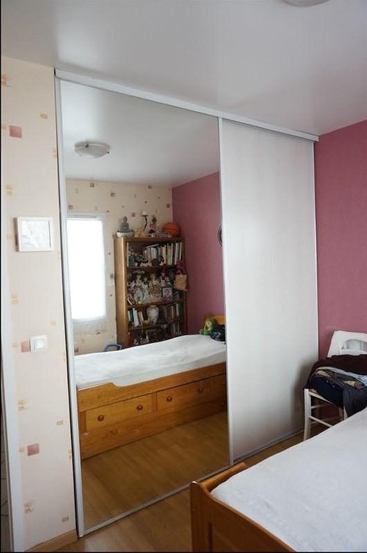 Vente maison / villa Auterive 168000€ - Photo 9