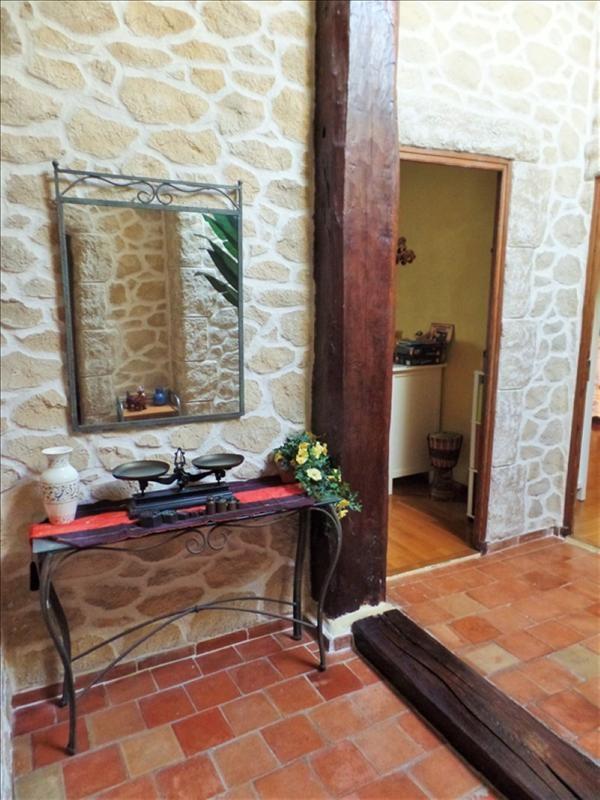 Vente de prestige maison / villa Aubagne 600000€ - Photo 9