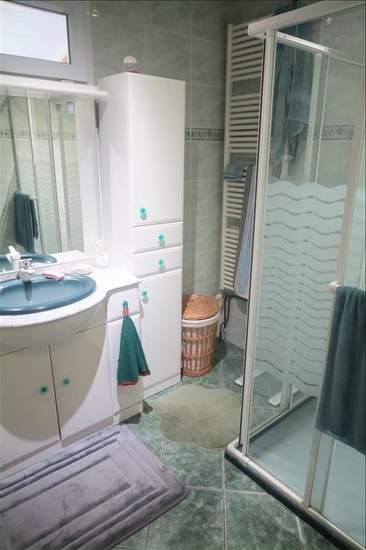 Vente maison / villa Epinay sur orge 270000€ - Photo 5