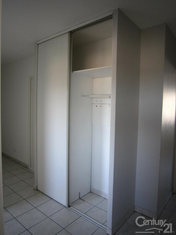 Location appartement Decines charpieu 798€ CC - Photo 8