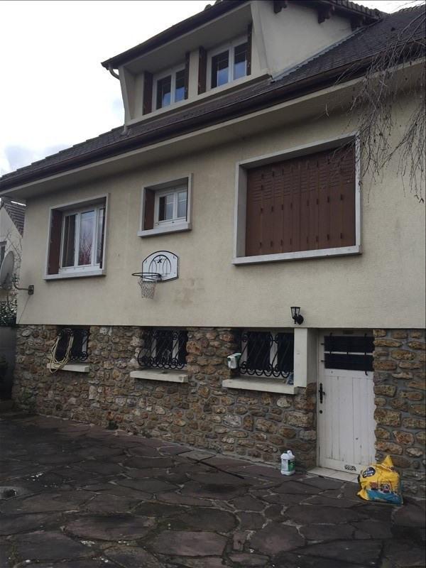 Vente maison / villa Ste genevieve des bois 357000€ - Photo 2