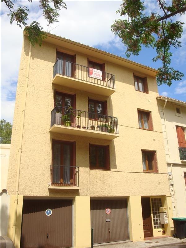 Location appartement Perpignan 572€ CC - Photo 2