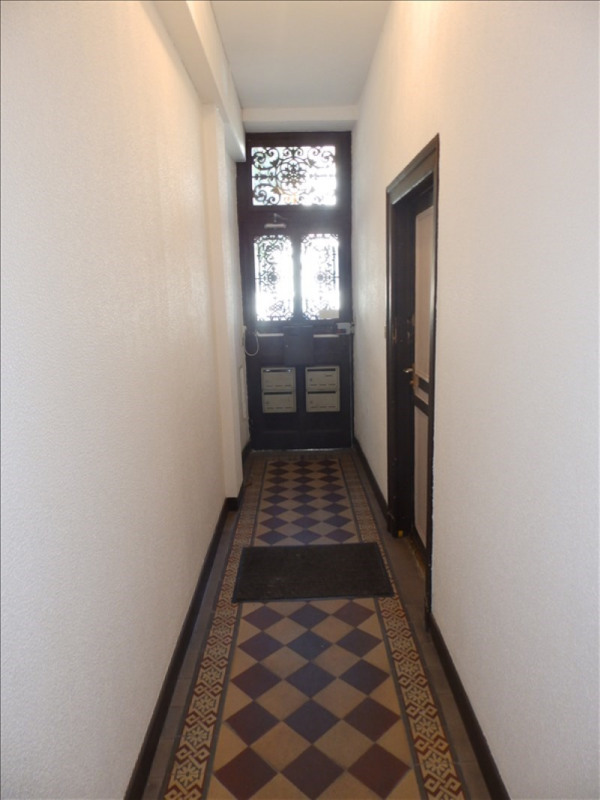 Vente appartement Moulins 106 000€ - Photo 5