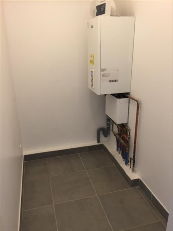 Vendita appartamento Ferney voltaire 295000€ - Fotografia 7
