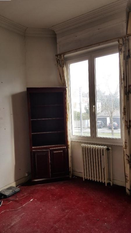 Produit d'investissement maison / villa Bordeaux 892500€ - Photo 8