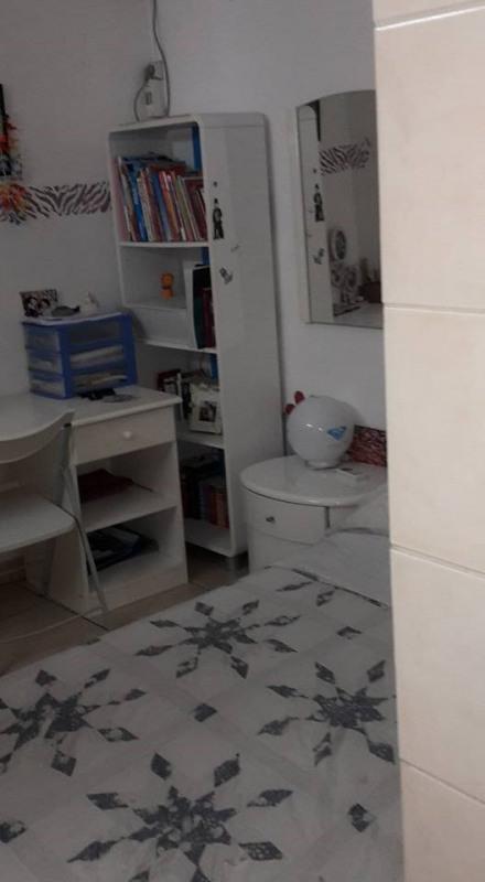 Vente maison / villa St claude 336500€ - Photo 9