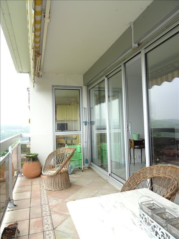 Venta  apartamento Marly le roi 447000€ - Fotografía 9