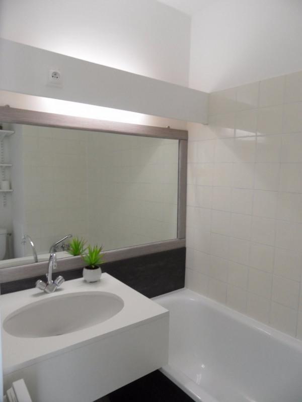 Venta  apartamento La seyne sur mer 89000€ - Fotografía 3