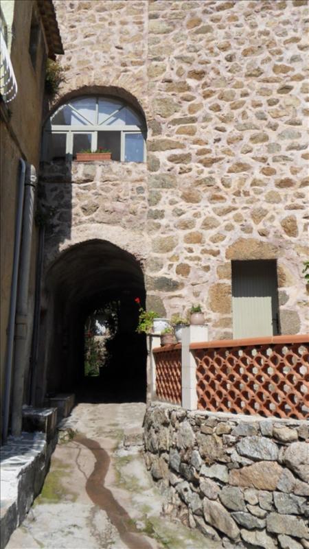 Sale house / villa Ville di paraso 238000€ - Picture 9