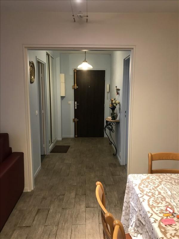 Sale apartment Villepreux 254000€ - Picture 3