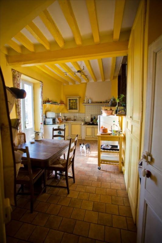 Sale house / villa Chartres 242000€ - Picture 4
