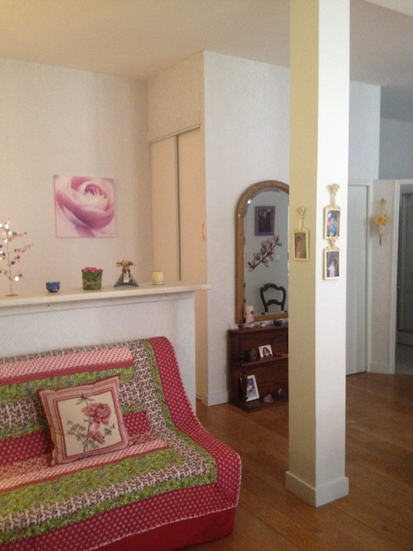 Vente appartement Toulouse 190 800€ - Photo 6