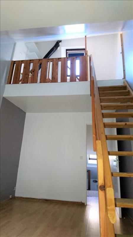 Vente maison / villa La ferte sous jouarre 119000€ - Photo 4