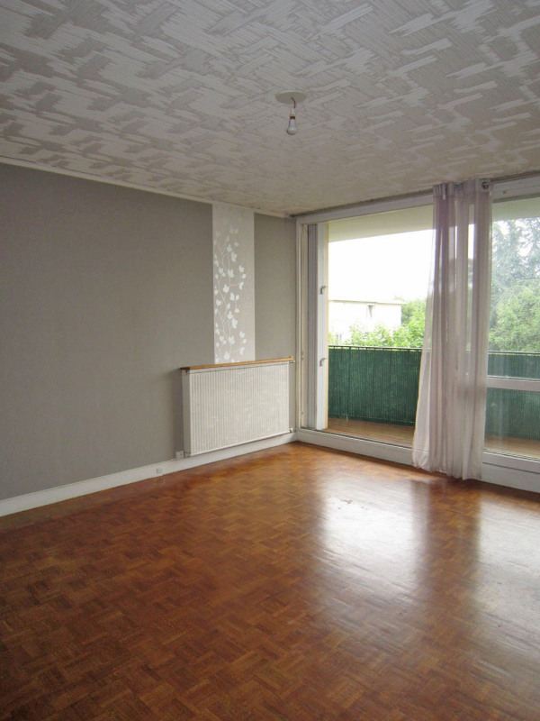 Location appartement Ballainvilliers 800€ CC - Photo 4