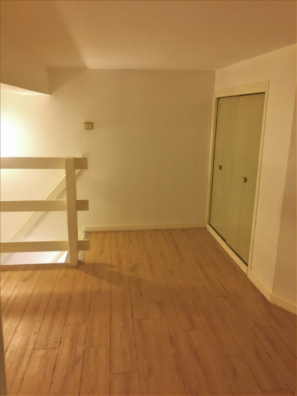Location appartement Toulouse 423€ CC - Photo 5