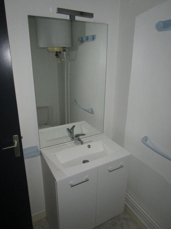 Location appartement St lo 275€ CC - Photo 4