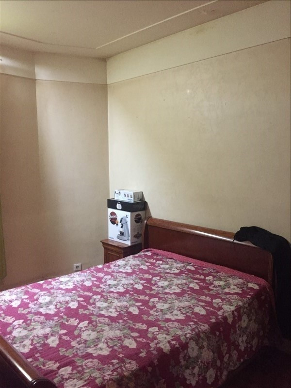 Location appartement Marseille 1er 1 045€ CC - Photo 5