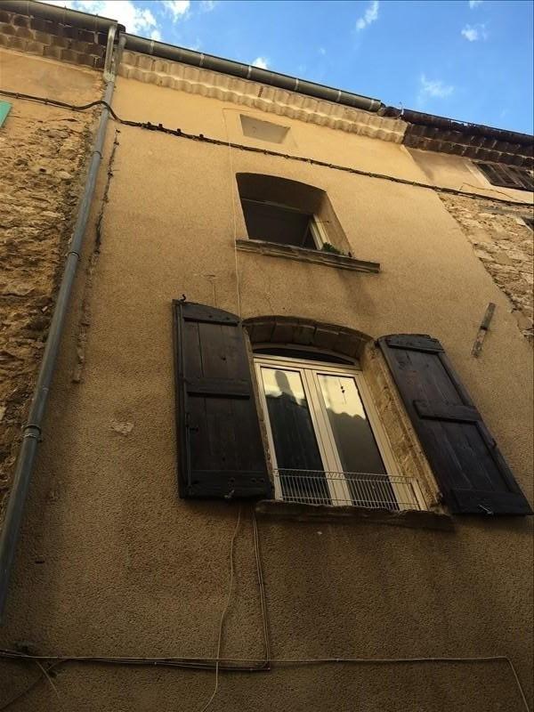 Produit d'investissement immeuble Pertuis 241000€ - Photo 5