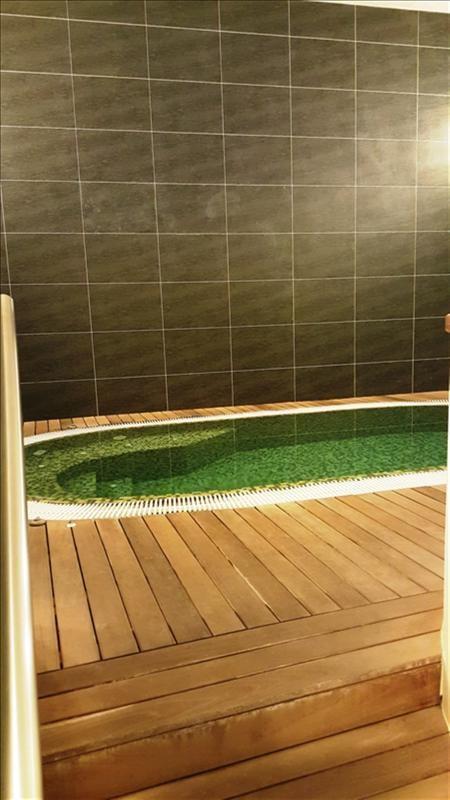 Vente de prestige appartement Menton 595000€ - Photo 8