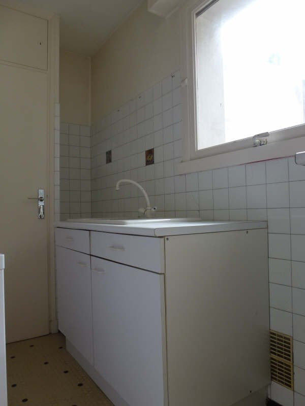 Rental apartment Toulouse 455€ CC - Picture 8