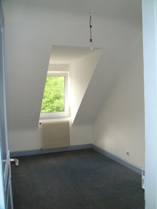 Rental apartment Mulhouse 620€ CC - Picture 5