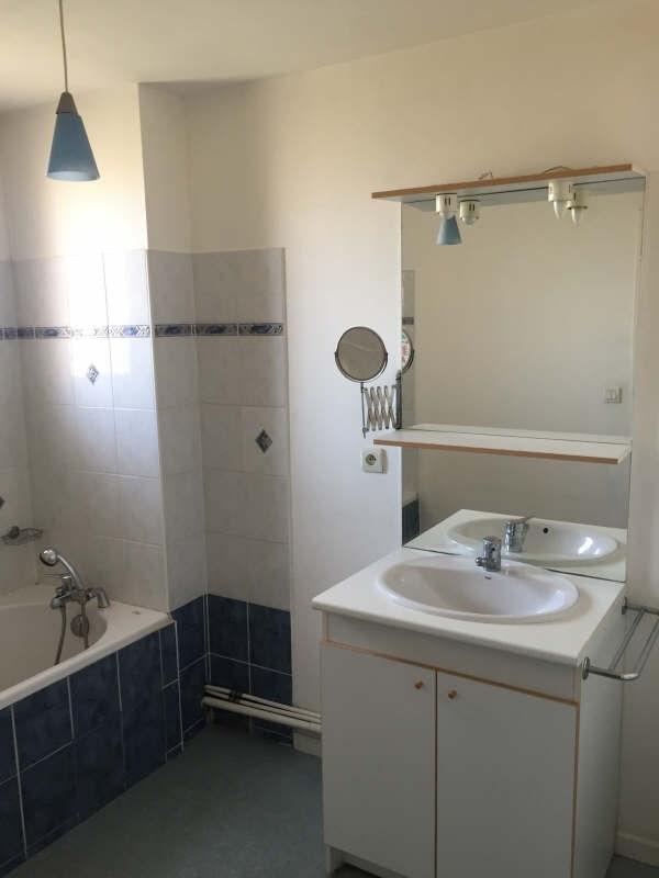Rental house / villa Cugnaux 890€ CC - Picture 8