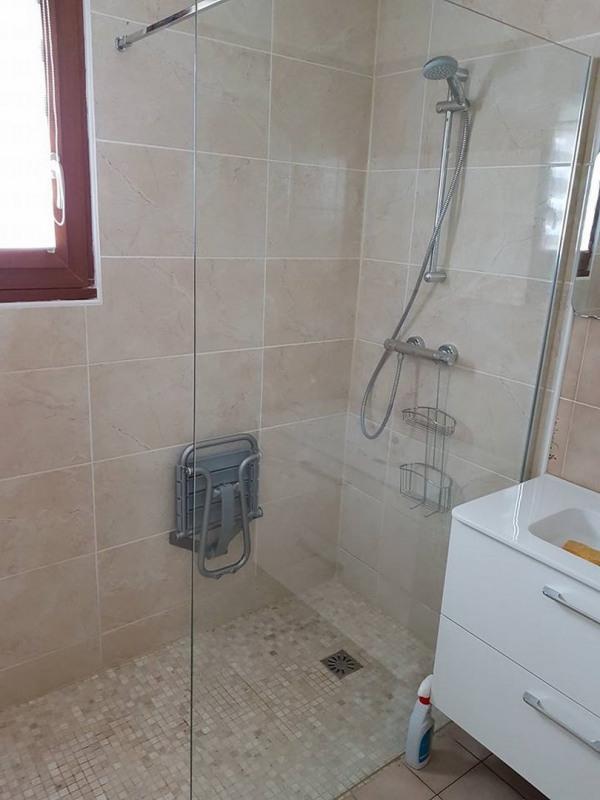 Sale house / villa Bretteville sur laize 119900€ - Picture 5