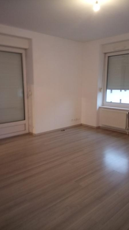 Rental apartment Lutterbach 750€ CC - Picture 8