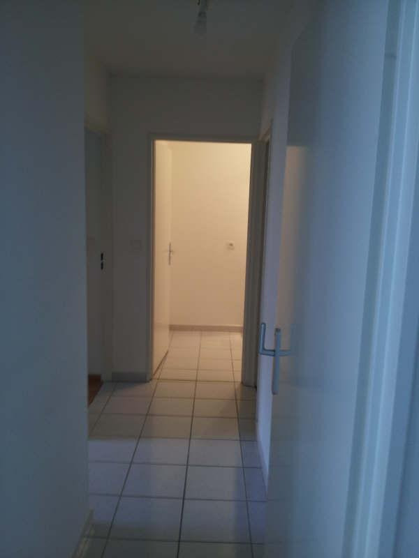 Sale apartment Angoulême 107365€ - Picture 4