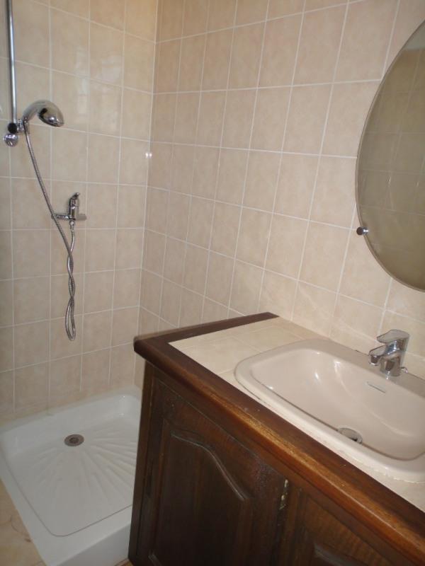 Vente maison / villa Marignane 364000€ - Photo 12