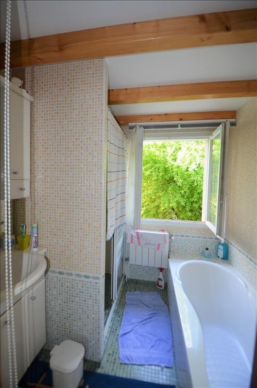 Revenda casa Houilles 539000€ - Fotografia 7