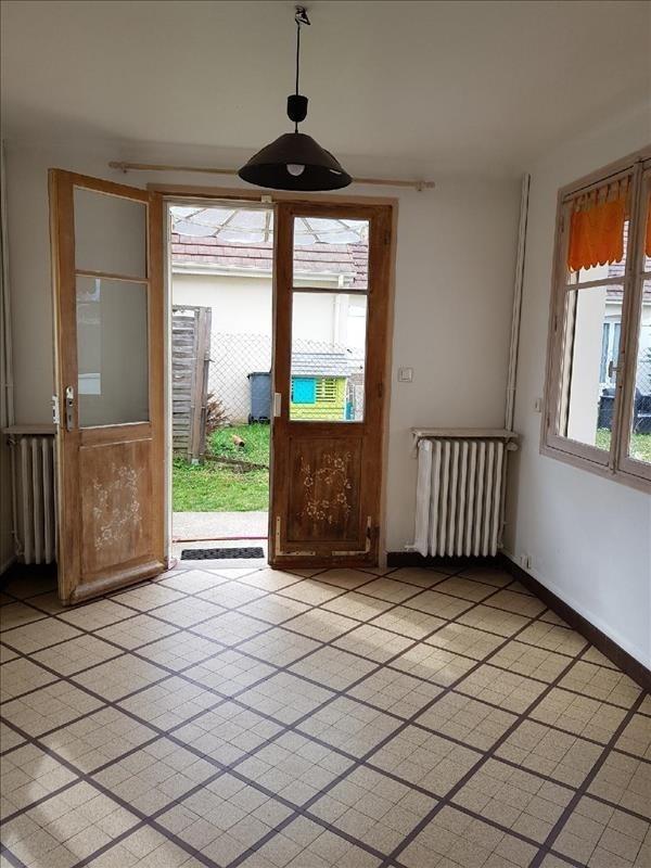 Sale house / villa Bonnieres sur seine 184000€ - Picture 4