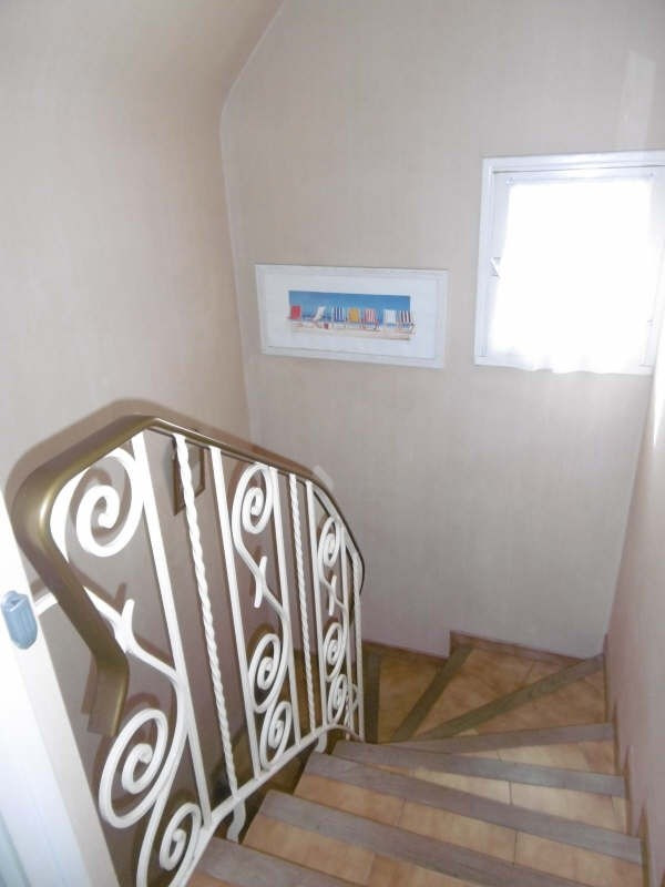 Vente maison / villa Brech 157250€ - Photo 5