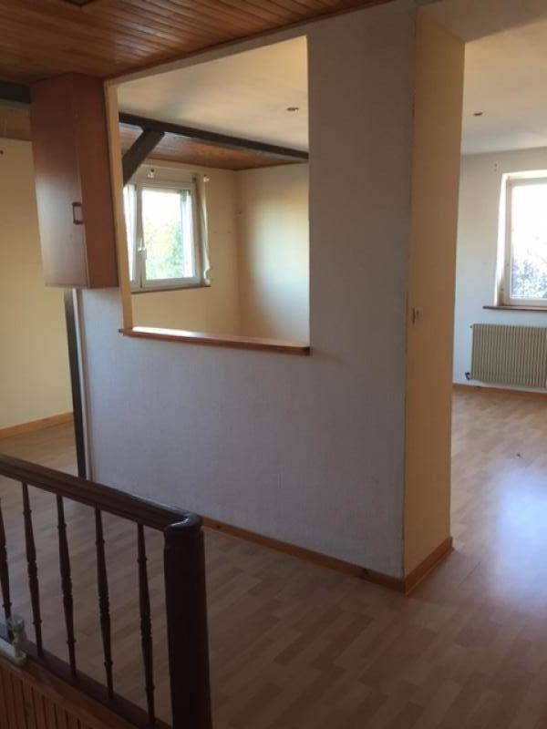 Vente maison / villa Eschau 265000€ - Photo 5