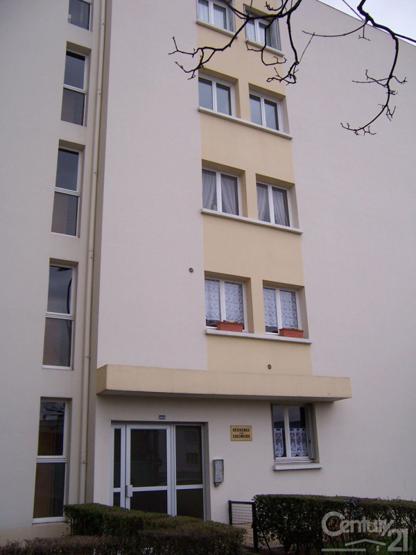 Location appartement 14 545€ CC - Photo 5