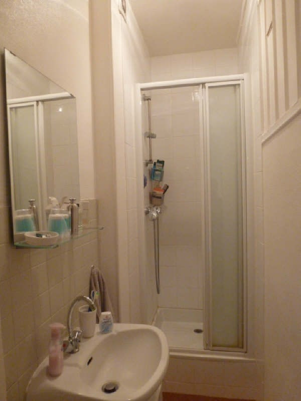 Location appartement Gentilly 860€ CC - Photo 4