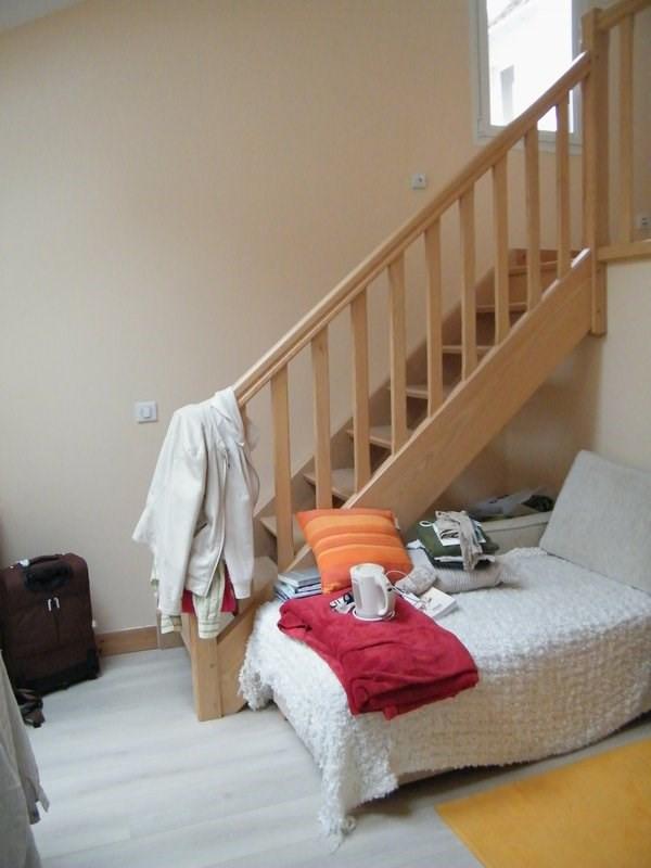 Sale house / villa Bayeux 290000€ - Picture 14