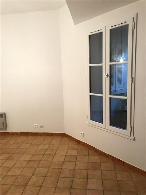 Location appartement Fourqueux 500€ CC - Photo 3