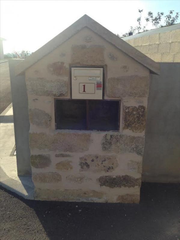 Vendita terreno Saint-romain-de-surieu 96000€ - Fotografia 2