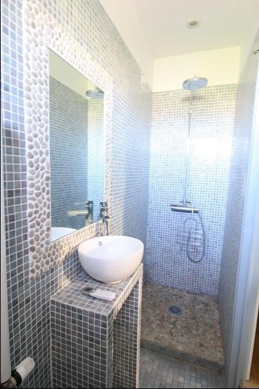 Sale house / villa Peynier 420000€ - Picture 7