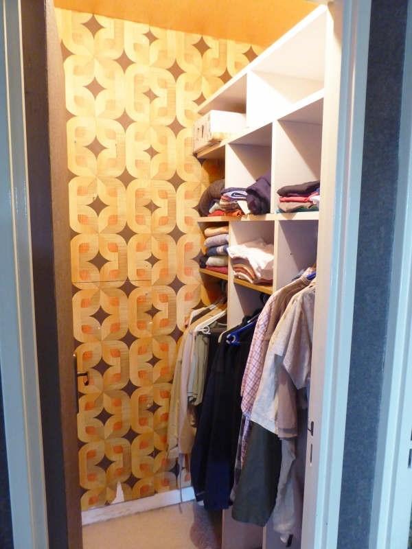 Sale apartment Elancourt 179900€ - Picture 7