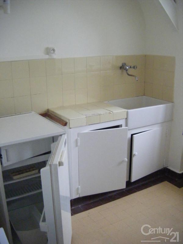 Affitto appartamento 14 290€ CC - Fotografia 2