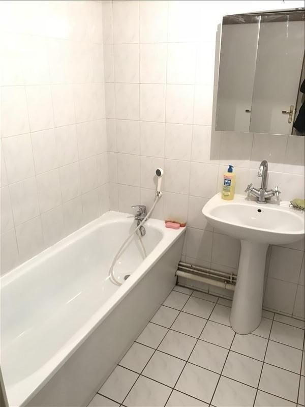 Vente appartement Bagnolet 252000€ - Photo 5