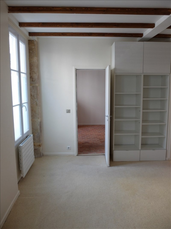 Sale apartment Paris 19ème 355 000€ - Picture 4